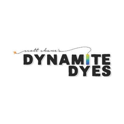 Dynamite Dyes