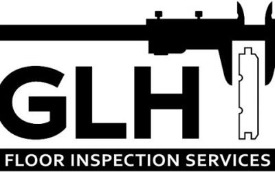 GLH Floor Inspection Services