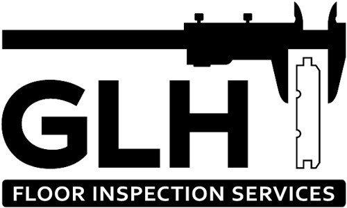 GLH Floor Inspection Services