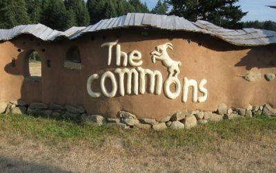 Gabriola Commons Foundation