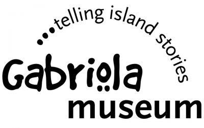 Gabriola Museum Society