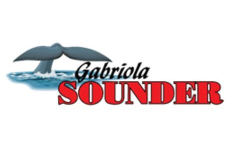 Gabriola Sounder Media Inc.