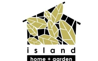 Island Home & Garden