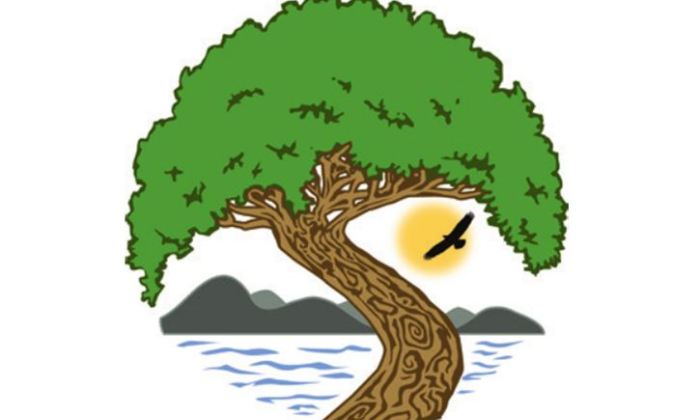 Nature Spirit Earth Market