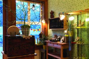 Paprika Studio & Gallery