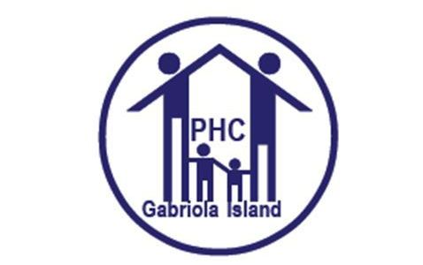 People for a Healthy Community on Gabriola Society