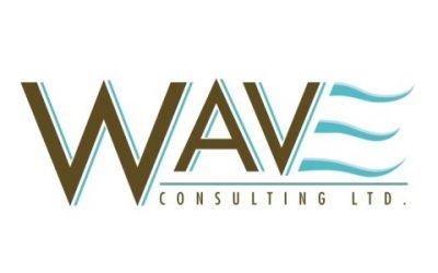 Wave Consulting Ltd.