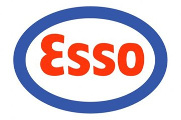 Fuel Discounts – Esso