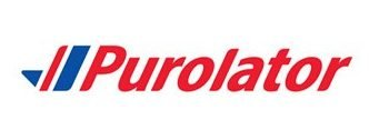 Delivery Services – Purolator