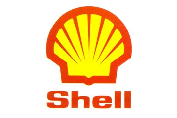 Fuel Discounts – Shell