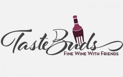 TasteBuds: Fine Wine with Friends