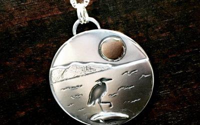 Veritas Silver Designs