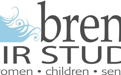 Brent G Hair Studio