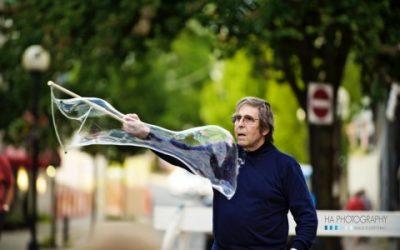 bubblekits.ca