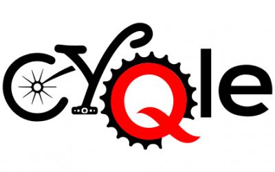CyQle