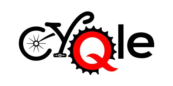 CyQle – Wylie Qua