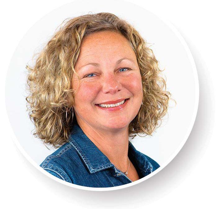 Lori Matthews – Royal LePage Nanaimo Realty