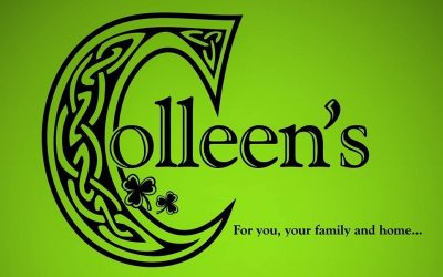 Colleen's Home and Fashion