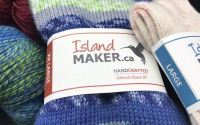 IslandMaker.ca
