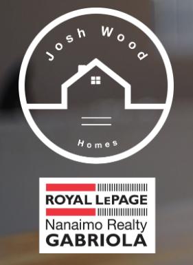 Josh Wood Homes – Royal Lepage Realty