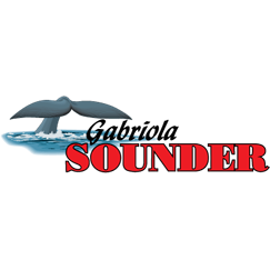 Gabriola Sounder