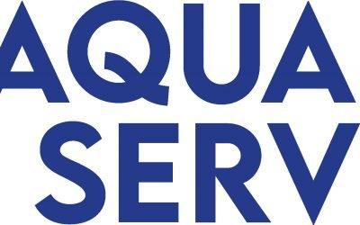 Aquality Service LTD