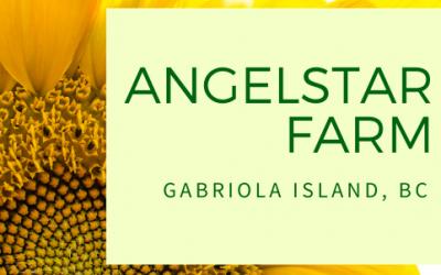 AngelStar Farm