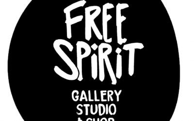 Free Spirit Gallery